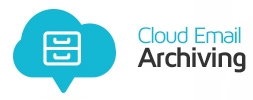 cloud-email-archiving