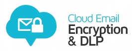 cloud-email-encryption
