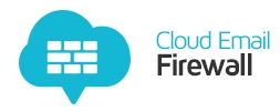 cloud-email-firewall