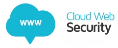 cloud-web-security