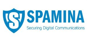 spamina logo securin gran